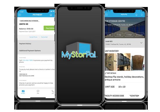MyStorPal_App_550